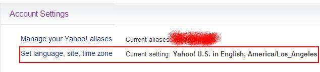 account-setting.jpg