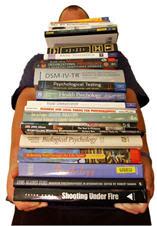 Ilustrasi dari www.winona.edu
