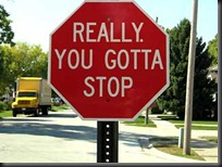 stop_sign4[1]