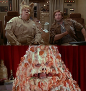 pizza-the-hut-spaceballs