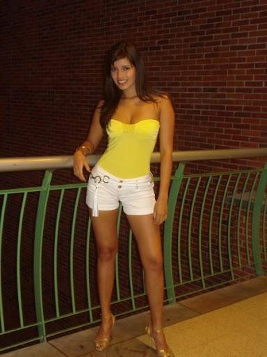 Viviana Blanco