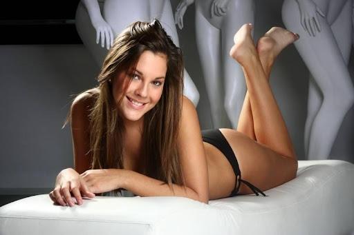 Alessandra Zignago
