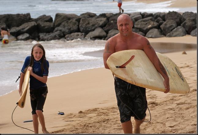 surf & sea 126