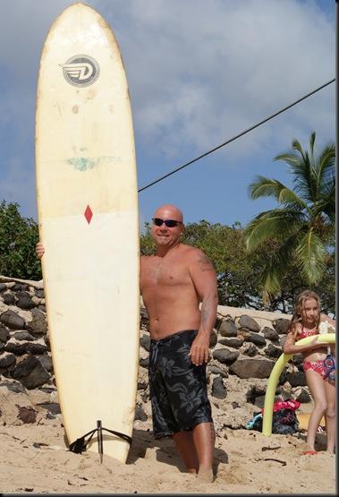 surfin 149