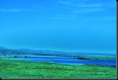 Seminoe Lake 023