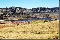 Seminoe Lake 050