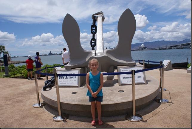 Pearl Harbor 090