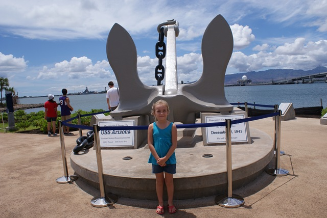 [Pearl Harbor 090[3].jpg]