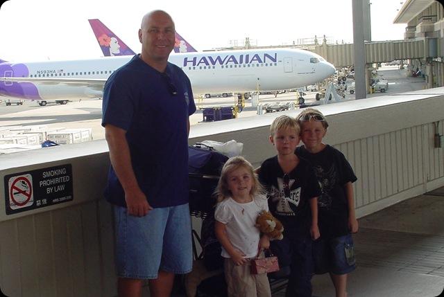 Hawaii 042