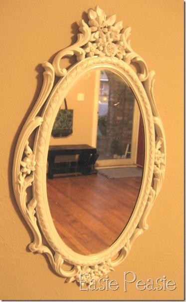 Mirror 050-1