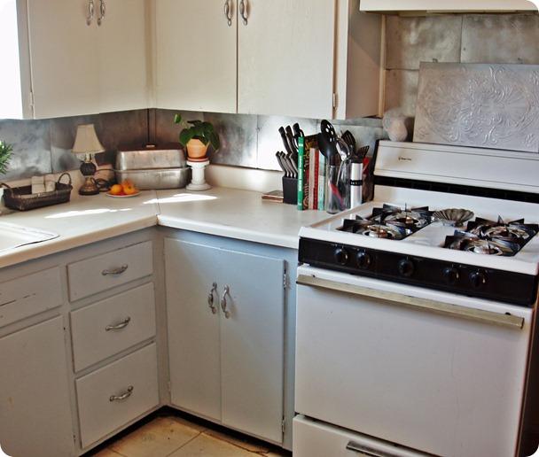kitchen new cam 032