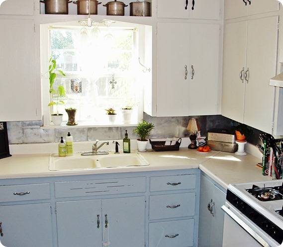 kitchen new cam 045