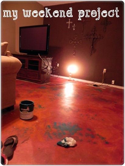 11-20-2010 044_thumb[3]