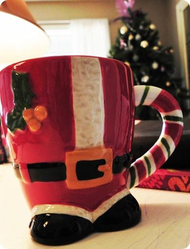 hot cocoa 035