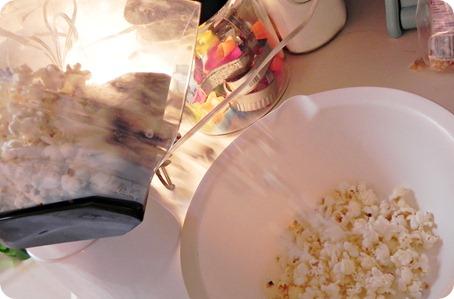 popcorn 011