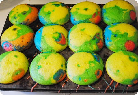 cupcakes 041