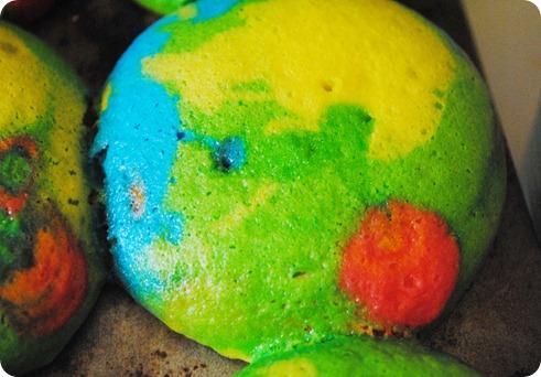 cupcakes 050