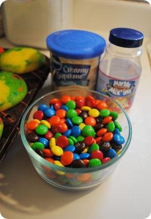 cupcakes 072