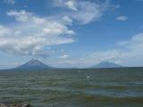 Ile d'Ometepe, Nicaragua