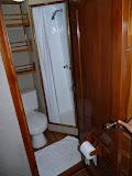 Immense salle de bains