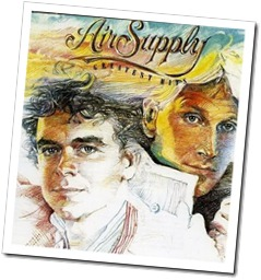 AirSupply-GreatestHits