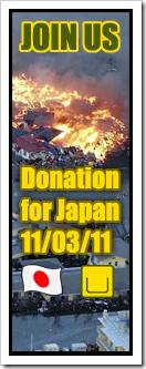donationjapan