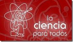 Ciencia_Todos