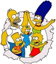 os%20simpsons