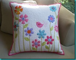 flower-garden-pillow-tutorial