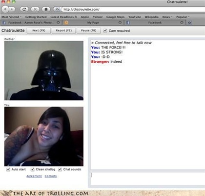 chatroulette-wtf-insolite-umoor-10