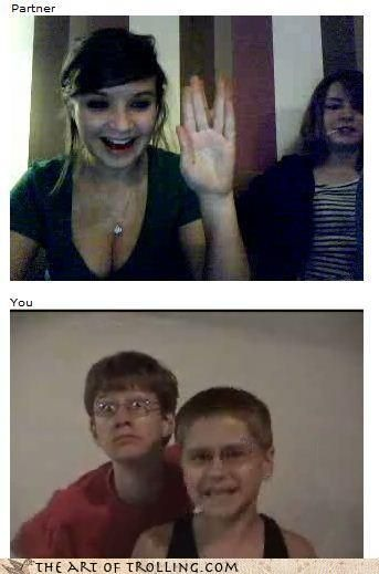 chatroulette-wtf-insolite-umoor-11