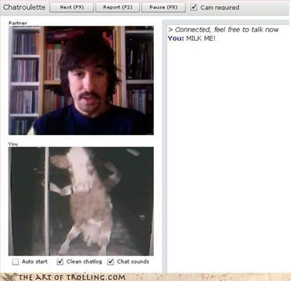 chatroulette-wtf-insolite-umoor-13