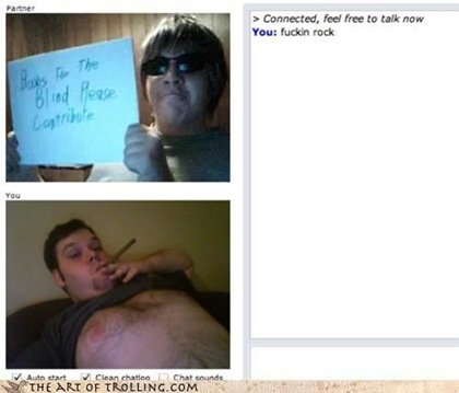 chatroulette-wtf-insolite-umoor-20