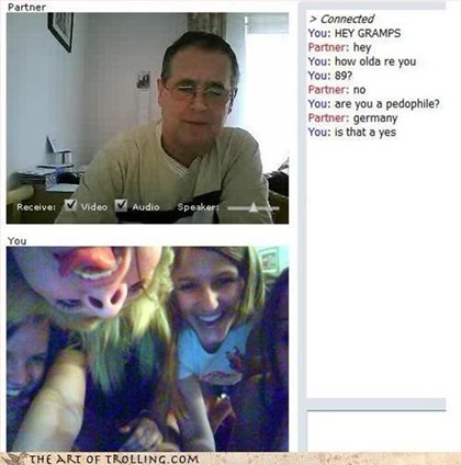 chatroulette-wtf-insolite-umoor-22