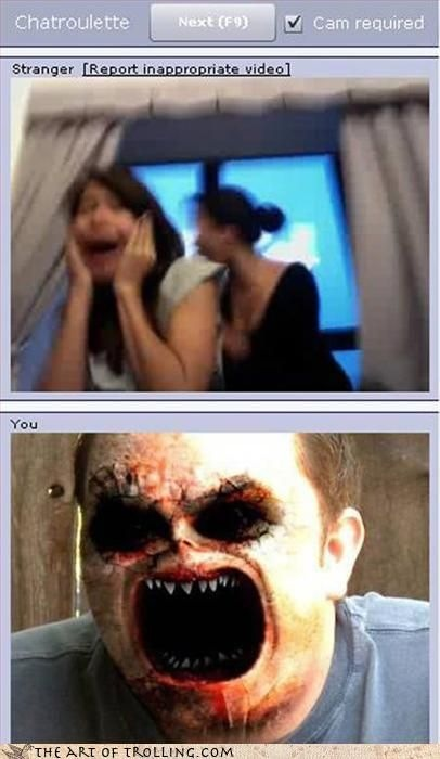 chatroulette-wtf-insolite-umoor-28