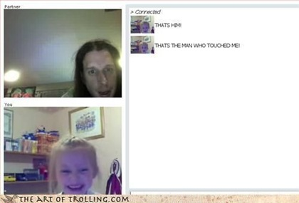chatroulette-wtf-insolite-umoor-35