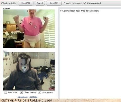 chatroulette-wtf-insolite-umoor-49