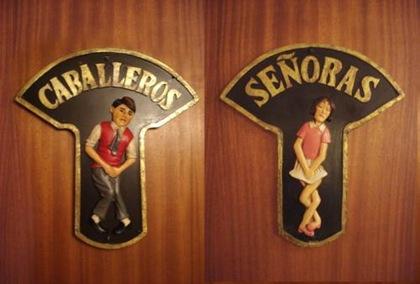 Panneaux-Toilettes-Insolites-Umoor-13