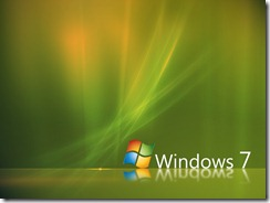 windows-7-aurora-green-wallpaper