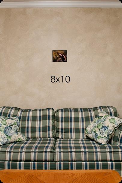 DSC_3342-8 8x10