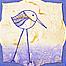 To Wonderful You Spring Bird Thumbnail