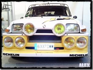 MotorShow2010 (33)