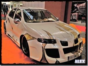 MotorShow2010 (16)