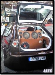 MotorShow2010 (20)