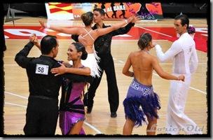 BailesLatinos (9)