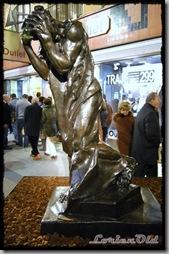 Rodin (2)