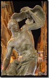 Rodin (45)