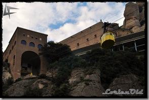 Montserrat (75)