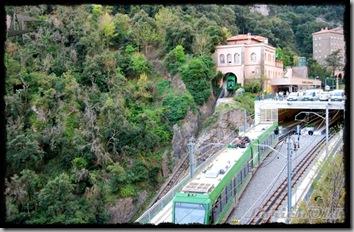 Montserrat (4)