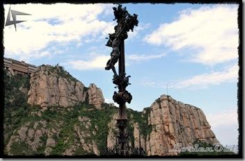 Montserrat (71)